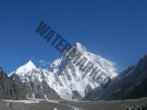 K2 Mountain Base Camp Home » K2 Base Camp and Kharut Pyramid » k2-bckharut09