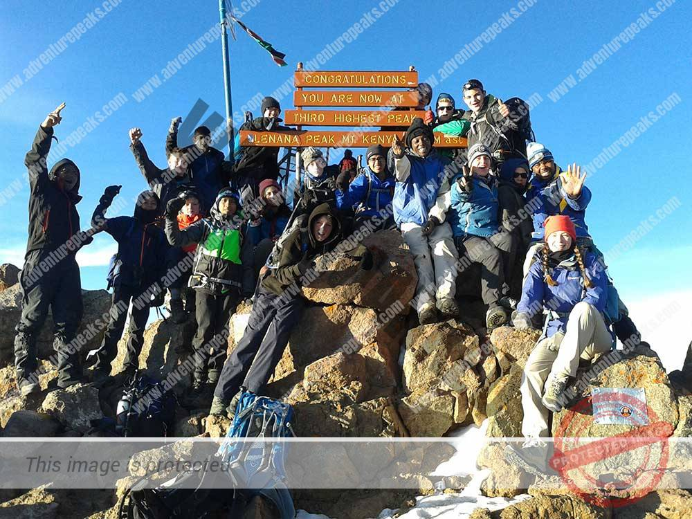 kevi-5_ways_pt_lenena_summit