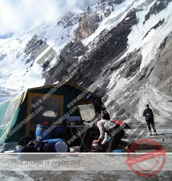 tien-shan-unclimbed08