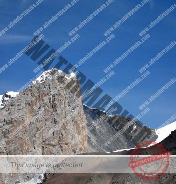 tien-shan-unclimbed09