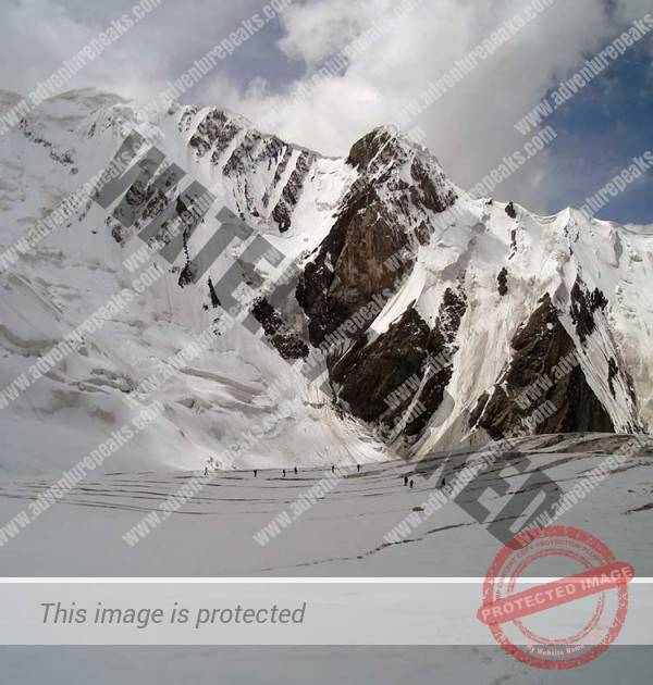 tien-shan-unclimbed11