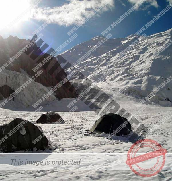 tien-shan-unclimbed13
