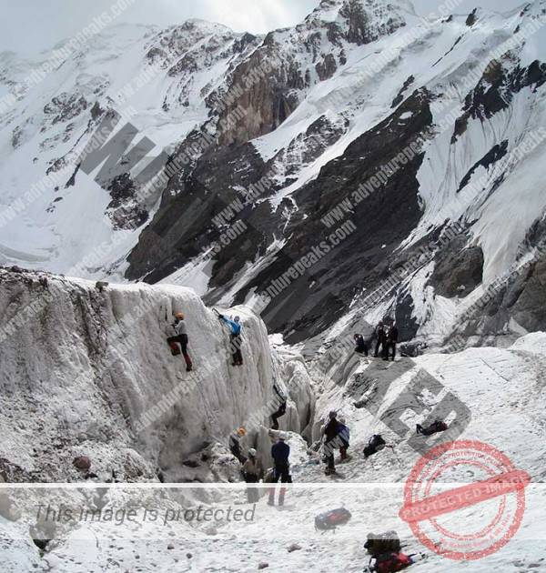 tien-shan-unclimbed14