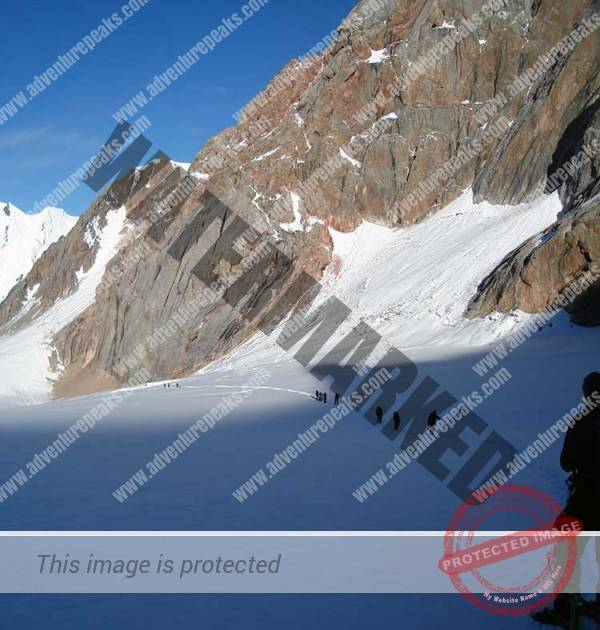 tien-shan-unclimbed15
