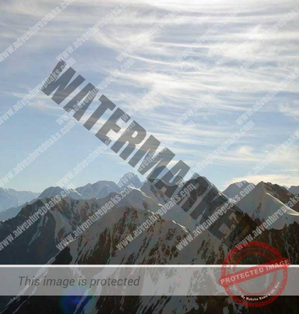 tien-shan-unclimbed16