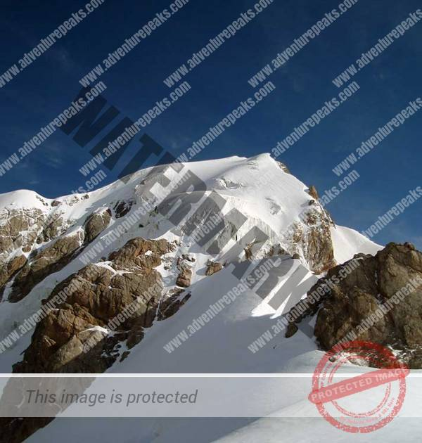 tien-shan-unclimbed17