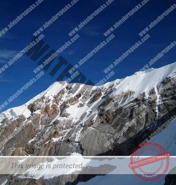 tien-shan-unclimbed18