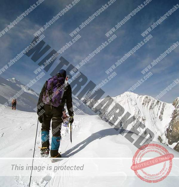 tien-shan-unclimbed19