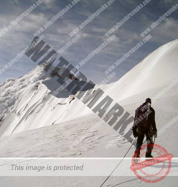 tien-shan-unclimbed20