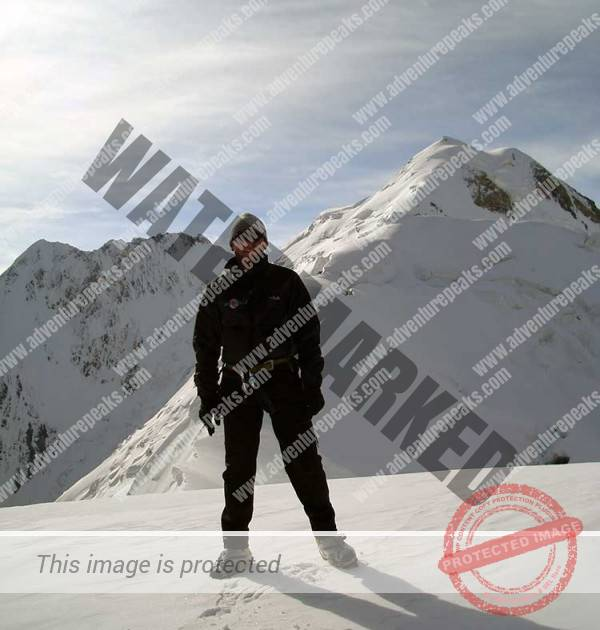 tien-shan-unclimbed22