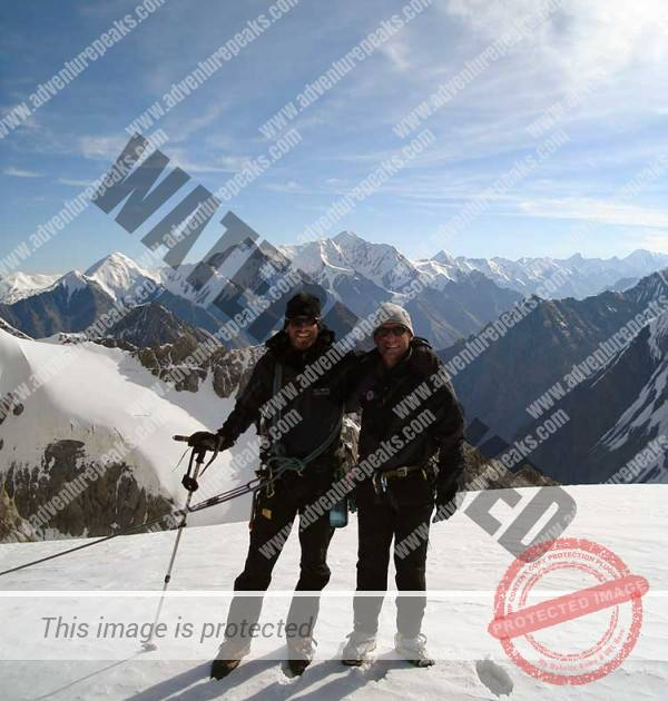 tien-shan-unclimbed23