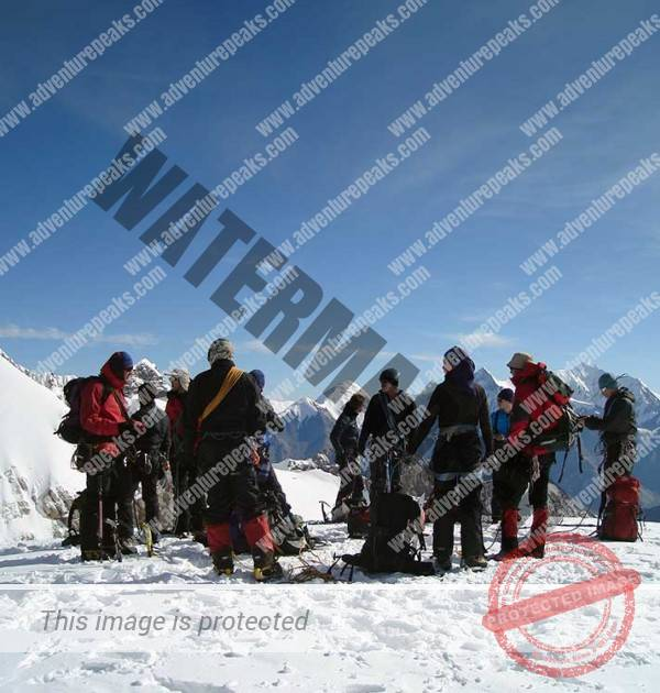 tien-shan-unclimbed24