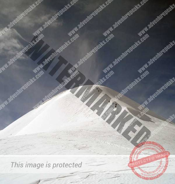 tien-shan-unclimbed25