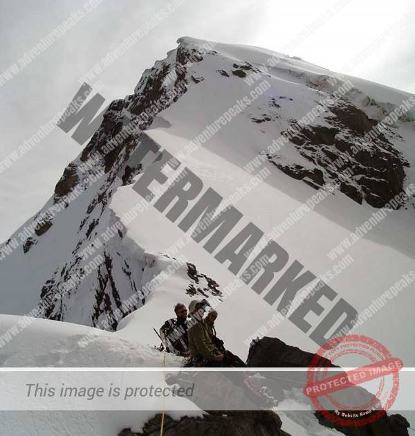 tien-shan-unclimbed27