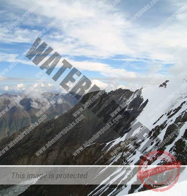 tien-shan-unclimbed28