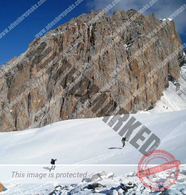 tien-shan-unclimbed30