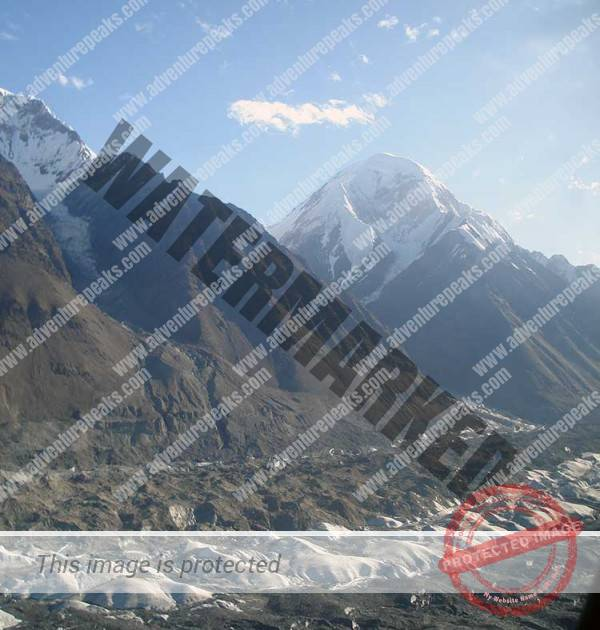 tien-shan-unclimbed31