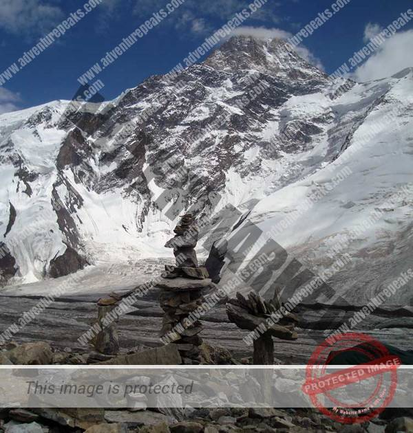 tien-shan-unclimbed33