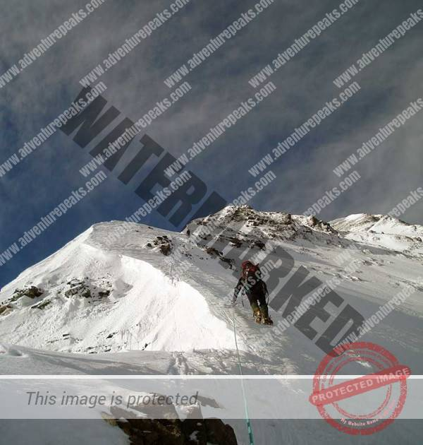 tien-shan-unclimbed37