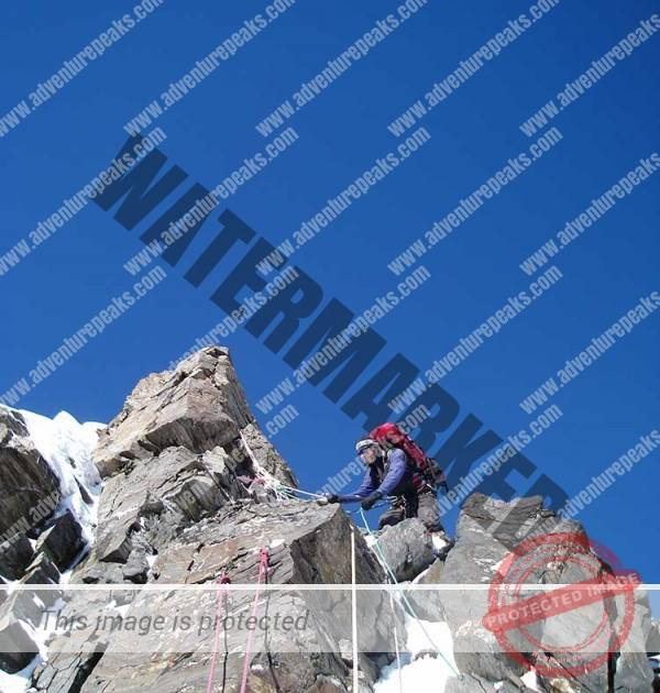 tien-shan-unclimbed38