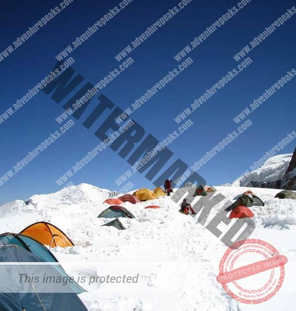 tien-shan-unclimbed39