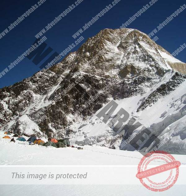 tien-shan-unclimbed40