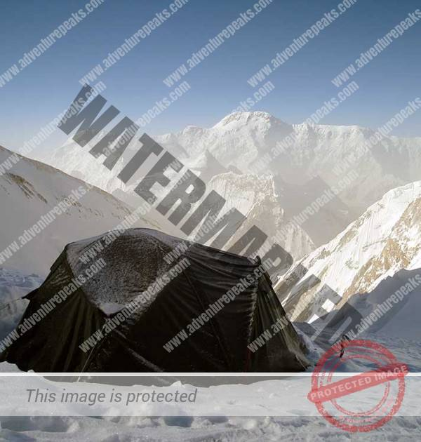 tien-shan-unclimbed44