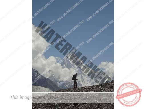 Gasherbrum-4