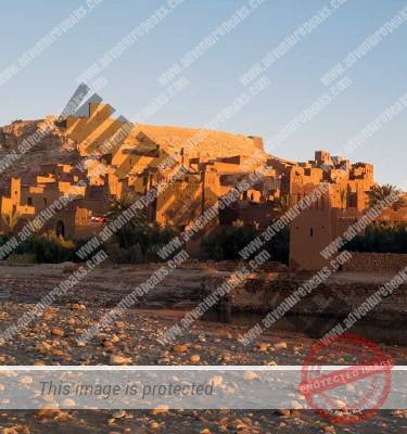 Siroua-Summit-morocco13
