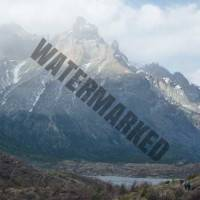 a-barriably-day-at-Torres-de-Paine