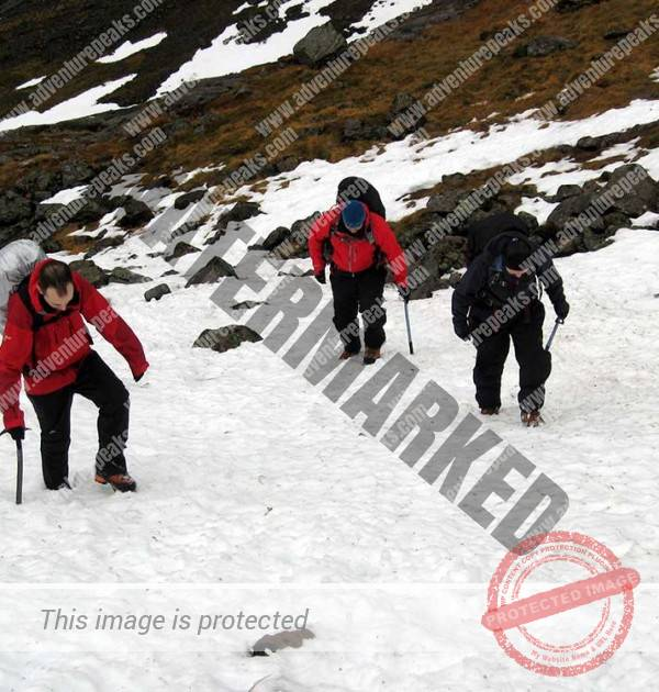 winter-mountaineering-course00