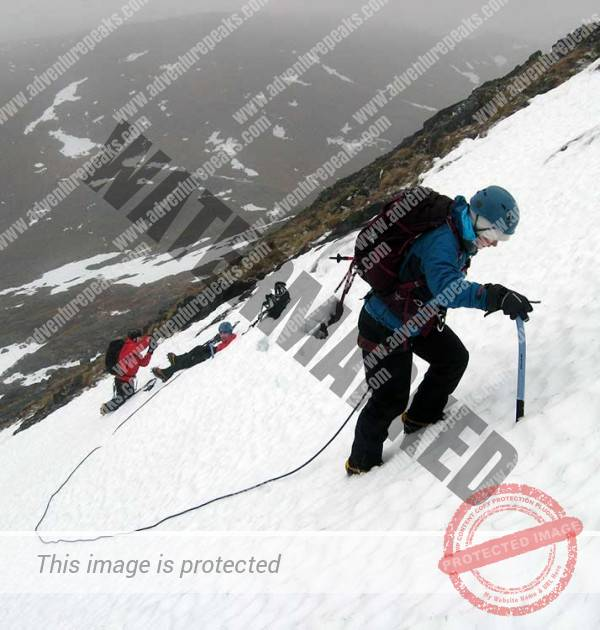 winter-mountaineering-course03