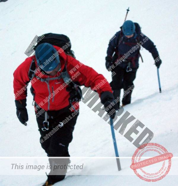 winter-mountaineering-course05