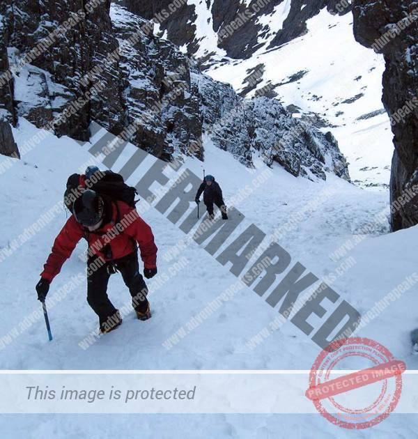 winter-mountaineering-course06