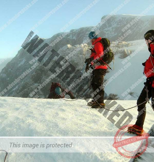 winter-mountaineering-course08
