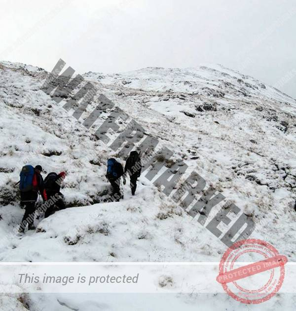 winter-mountaineering-course09