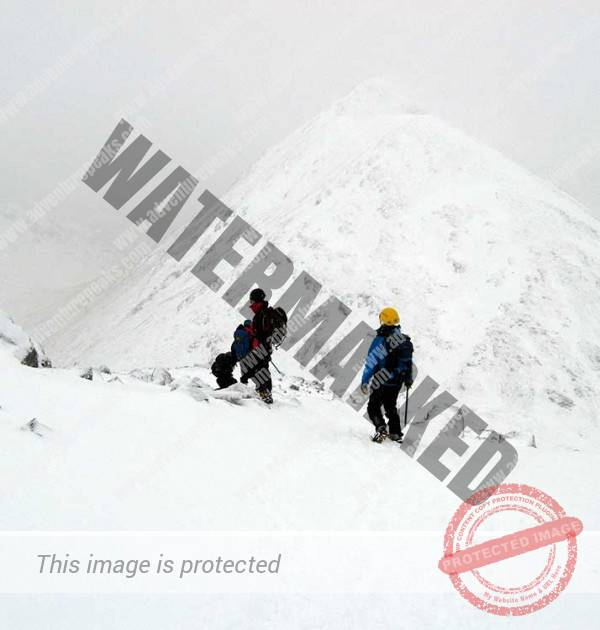 winter-mountaineering-course10