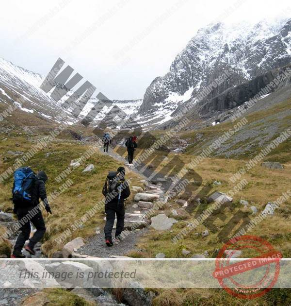 winter-mountaineering-course11