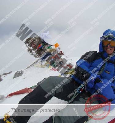 Climb Mount Elbrus North Side With Adventure Peaks