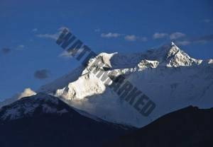 Annapurna IV expedition confirmed