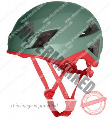 Black-Diamond-Women's-Vector-Helmet