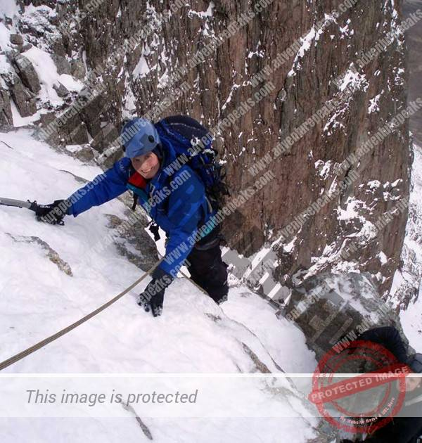 improvers-snow-and-ice07