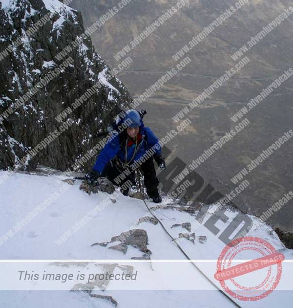 improvers-snow-and-ice09