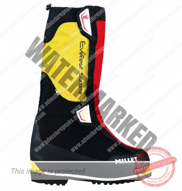 Millet-Everest-Summit-GTX