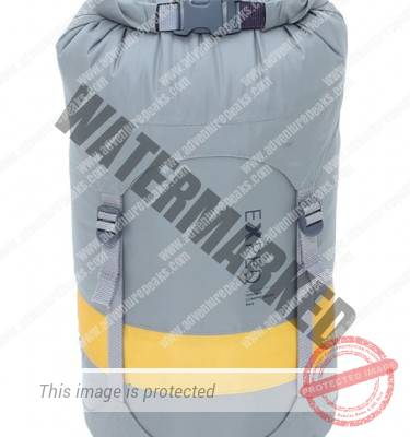 Exped Ventair Compression Bag 13L