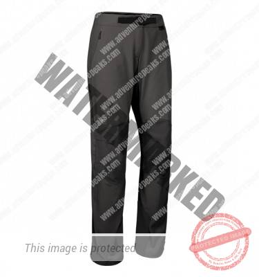 LD Durable Pant