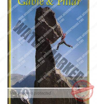 Gable and Pillar Climbing Guide