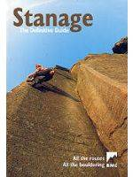 UK Climbing Guidebooks