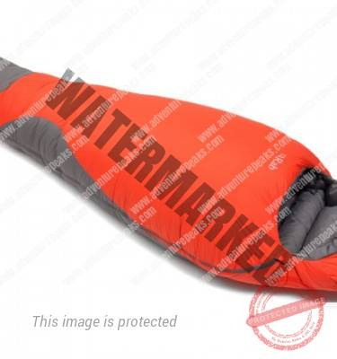 Expedition High Altitude Sleeping Bags