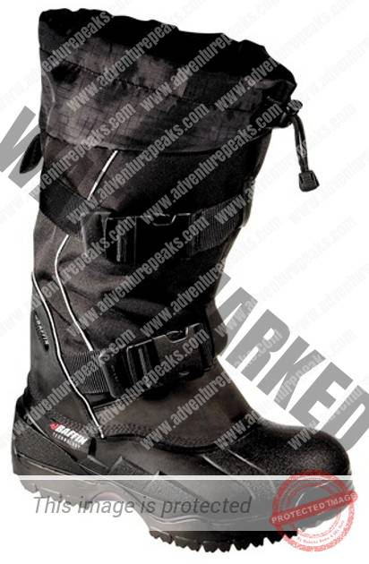 Baffin Impact Boot